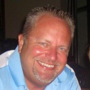 Kevin Martin Davidson NC Realtor